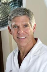 Dr. Paul M. Parker New Jersey Plastic Surgeon